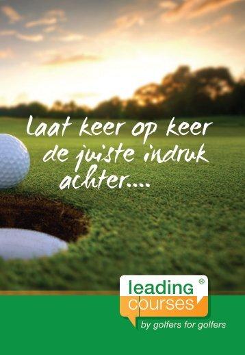Leading Courses_6p_Dutch_web