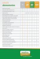 Leading Courses_6p_Dutch_web - Page 4