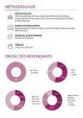 LES FEMMES ET L'IMMOBILIER - Page 3