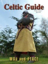 Celtic Guide