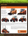 mower supplier - Page 6