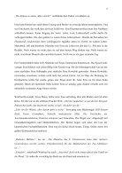 Flüchtigkeitsfehler Leseprobe - Seite 2