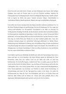 Flüchtigkeitsfehler Leseprobe - Seite 3