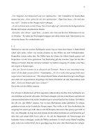 Flüchtigkeitsfehler Leseprobe - Seite 4