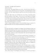 Flüchtigkeitsfehler Leseprobe - Seite 5