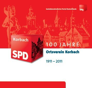 100 Jahre - Hilfe und Info