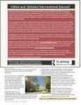 WorldGifted i i i - Page 2