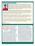 WorldGifted i i i - Page 4