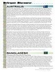 WorldGifted i i i - Page 5