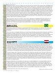 WorldGifted i i i - Page 6