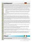WorldGifted i i i - Page 7
