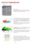 MEMBRANES SHELTERS - Page 4