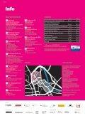 Programm 2016 - Seite 2
