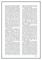 Warum Heiligung notwendig ist - Page 2