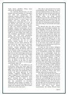 Warum Heiligung notwendig ist - Page 3