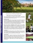 CAMBRIDGE - Page 2