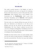 The Earliest Recorded Discourses of the Buddha - Page 5