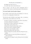 The Discourse to Girimānanda - Page 6