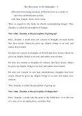 The Discourse to Girimānanda - Page 7