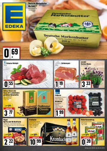 edeka-nord-prospekt-kw13