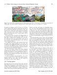 tc-10-713-2016 - Page 7