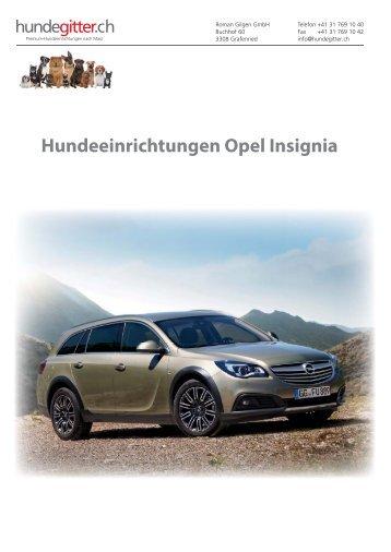Opel_Insignia_Hundeeinrichtungen