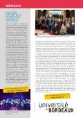 Bordeaux - Page 4