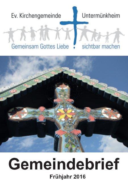 Gemeindebrief_201603