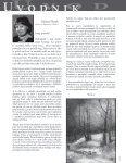 Revija Svitanje - Zima 2007 - Page 3