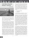 Revija Svitanje - Zima 2007 - Page 4