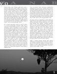 Revija Svitanje - Zima 2007 - Page 5