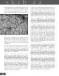 Revija Svitanje - Zima 2007 - Page 6