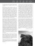 Revija Svitanje - Zima 2007 - Page 7