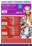 ALDI_Multimedia_ab_Donnerstag_31_03_2016 - Seite 7