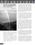 Revija Svitanje - Jesen 2010 - Page 4