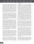 Revija Svitanje - Jesen 2010 - Page 6
