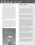 Revija Svitanje - Jesen 2010 - Page 7