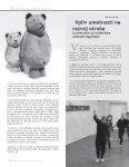 Waldorfske novice - Pomlad 2011 - Page 6