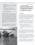 Waldorfske novice - Pomlad 2011 - Page 7