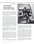 Waldorfske novice - Poletje 2011 - Page 4
