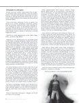 Waldorfske novice - Poletje 2011 - Page 6