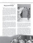 Waldorfske novice - Poletje 2011 - Page 7
