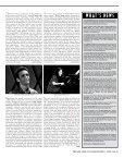BILLY COBHAM - Page 5