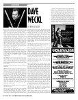 BILLY COBHAM - Page 6