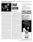 BILLY COBHAM - Page 7