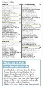 FC-RENNTAG - Seite 7