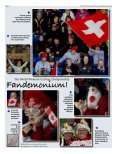 SWISS BLISS - Page 6