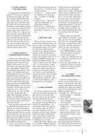 Die Dreieinigkeit im Alten Testament - Page 2