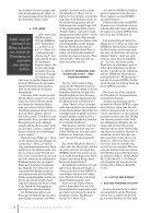 Die Dreieinigkeit im Alten Testament - Page 3
