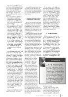 Die Dreieinigkeit im Alten Testament - Page 4